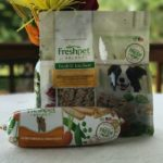 Give Your Dog the Best with Freshpet Fresh Dog Food