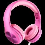 LilGadgets Headphones
