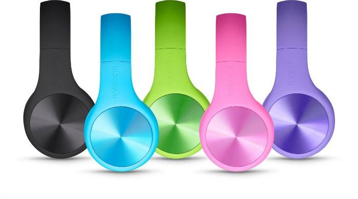LilGadgets colors