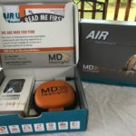 MDHearingAid Air Over the Counter Hearing Aids Affordable and Quality #MegaChristmas17
