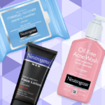 HOT DEAL! Buy 2 Get 1 Free Neutrogena® Products Coupon #BestieSaleEver