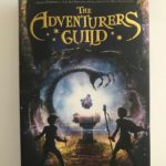 THE ADVENTURERS GUILD In Stores Today – Win a Prize Pack Here #ADVENTURERSGUILD