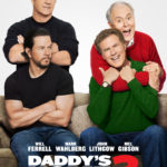 Daddy's Home 2 – In Theaters November 10 #DaddysHome2