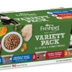 September 29 is Cat Day! Celebrate with FreshPet Cat Food In Select Locations #freshpet
