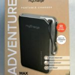 myCharge AdventureMax