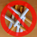 Some of the best ways to quit smoking in 2017