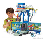 Ben 10 Must Have Toys for Christmas #MegaChristmas17