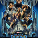BRAND NEW Trailer Preview for Marvel's Black Panther – In Theaters 2/16/18 – #BlackPanther