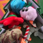 Find the Perfect Humorous and Educational Toys with GIANTmicrobes
