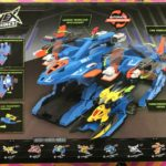 Havex Machines RC Ultimate Battle Ship