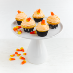 How to Throw an Grown-Up Halloween Party with These Great Products and Recipes