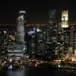 Business Trip to Singapore? Here Are the Best Cultural Tips…