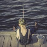 Three Tips for Planning an Enjoyable Family Fishing Vacation