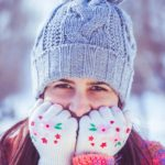 How to prepare your kids for the colder months