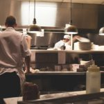 Must-Have Equipment For Your Restaurant