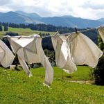 9 Common Laundry Mistakes You Might be Making