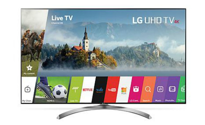 lg-65-4k-super-uhd-tv-wdolby-vision-and-hdr-technology-d-2017100610275567-585540