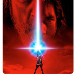 Star Wars: The Last Jedi BRAND NEW Trailer #TheLastJedi #StarWars