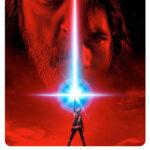 Star Wars: The Last Jedi BRAND NEW Trailer #TheLastJedi #StarWars
