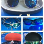 Sunglass Warehouse: Get Great Priced Sunglasses and Go! #Review