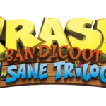Crash Bandicoot™ N. Sane Trilogy for PS4 Now Available #MegaChristmas17