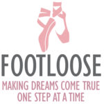 Leap! Partners with FOOTLOOSE For Dancing Shoe Donations #LeapMovie #LeapForFootloose