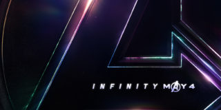 NEW #InfinityWar Trailer Now Available! @Marvel