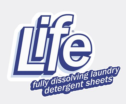 Life Detergent