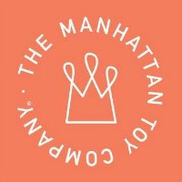Manhattan Toy Company logo