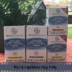 Enter to #Win 1 of 2 Multiforce Prize Packs