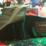 Nifty Gift Ideas for Guys this Christmas #MegaChristmas17