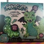 Orb Molecules from the Orb Factory Helps Kids Learn through Creative Play! #MegaChristmas17
