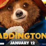 PADDINGTON 2 – In Theaters January 12, 2018 & Free Printables Activity Sheets #Paddington2