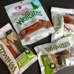 Wellness Soft WellBites and WHIMZEES