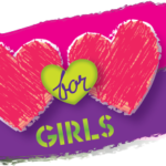 Hearts for Hearts Girls Combine the Love of Dolls with Interactive App Game Play #MegaChristmas17