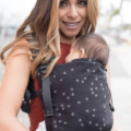 Enter to #Win a Tula Baby Carrier