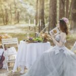 5 Wedding Expenses to Plan For Upfront