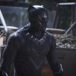 Two BRAND NEW Trailer Previews for Marvel's Black Panther – In Theaters 2/16/18 – #BlackPanther