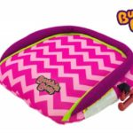 BubbleBum Booster Seat for Kids Great for Travel #BubbleBum