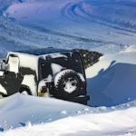 How to Prepare for Winter Kit Ideas – Items to Keep In Car and Home During Snowstorms