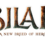 BILAL: A NEW BREED OF HERO in theaters 02/02
