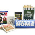 Daddy's Home 2 On DVD & Blu-Ray February 20th – Enter to Win Prize Pack