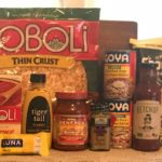 Tantalize Your Palate with the Spicy Infusion of Delights in February's Degustabox #DegustaboxUSA