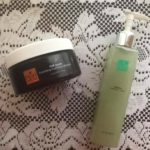 Fight Cellulite and Dull Skin with PUR Attitude Skincare Products