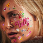 See the Trailer Here – TULLYin theaters on April 20, 2018 – Enter to #Win Tickets to the LA Premiere #Tully #TullySweeps