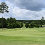 Becoming a Member at Avery Ranch Golf Club: A Review
