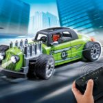 Playmobil RC Car Series Make Perfect Easter Present #Easter2018