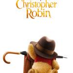 Disney's Christopher Robin – Get the FIRST SNEAK PEEK HERE #ChristopherRobin