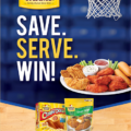 Make Gametime Snacking A Slam Dunk with Foster Farms Buzzer Beaters #FFBuzzerBeaters