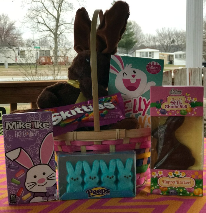 Get your easter basket delivered to your door with i have reviewed and purchased tons of gift baskets from gourmet gift basket over the years and this year is no exception from easter to christmas negle Image collections